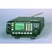 AOR AR8600-MK2 (APCO 25)