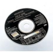 ARCP-2000