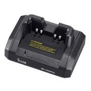 Icom BC-202IP2 Rapid Charger