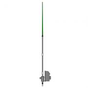 steppIR BigIR Mark IV Vertical (SDA 2000 Controller)