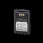 Icom BP-307 (Coming Soon)