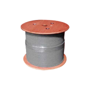 steppIR Conductor control cable, shielded (24 Core)
