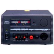 Yaesu FP-1030A