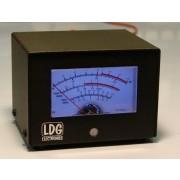 LDG FT-Meter