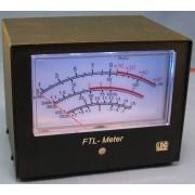LDG FTL-Meter