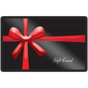 Strictly Ham Gift Card