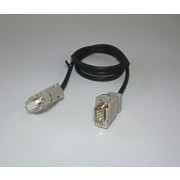 UltraBeam Kenwood Interface cable