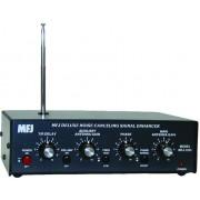 MFJ Enterprises MFJ-1026