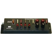 MFJ Enterprises MFJ-1124
