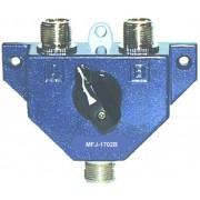 MFJ Enterprises MFJ-1702