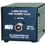 MFJ Enterprises MFJ-264