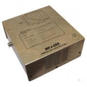 MFJ Enterprises MFJ-265