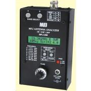 MFJ Enterprises MFJ-266