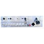 MFJ Enterprises MFJ-4605