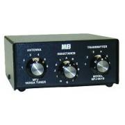 MFJ Enterprises MFJ-901B
