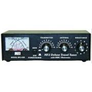 MFJ Enterprises MFJ-904