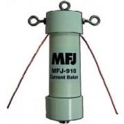 MFJ Enterprises MFJ-918