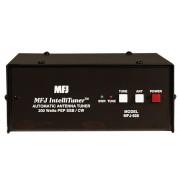 MFJ Enterprises MFJ-928