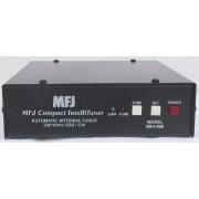 MFJ Enterprises MFJ-939I