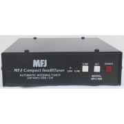 MFJ Enterprises MFJ-939K