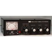 MFJ Enterprises MFJ-949E