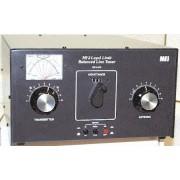 MFJ Enterprises MFJ-976