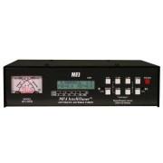 MFJ Enterprises MFJ-993B