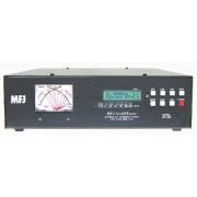 MFJ Enterprises MFJ-998
