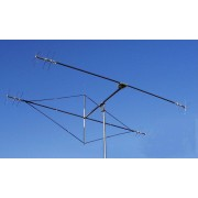 T.G.M. Communications MQ-1W30