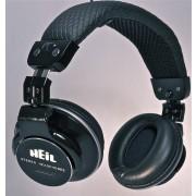 Heil Pro Set 3