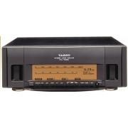 Yaesu Quadra Amplifier