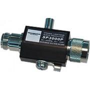 Diamond SP3000P