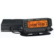 Kenwood TM-D710G