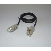 UltraBeam Yaesu Interface cable