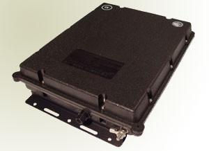sunstat programmable thermostat manual
