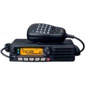 Yaesu FTM-3207DR C4FM 70cm Mobile