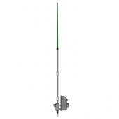 steppIR BigIR Mark IV Vertical (SDA 100 Controller)