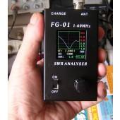 YouKits FG-01