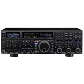 Yaesu FT-DX5000MP Limited