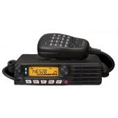 Yaesu FTM-3200DR C4FM 2M Mobile