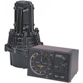 YAESU G-1000DXA