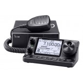 Icom IC-7100 HF/VHF/UHF Mobile