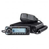 Icom ID-4100A VHF/UHF Dual Band Mobile