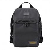 Icom LC-192 Backpack