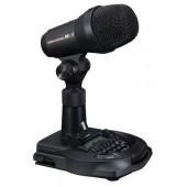 Yaesu M-1 Ultimate Reference Microphone