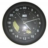 MFJ Enterprises MFJ-105D