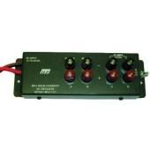 MFJ Enterprises MFJ-1117