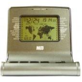 MFJ Enterprises MFJ-112B