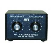 MFJ Enterprises MFJ-16010