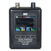 MFJ Enterprises MFJ-223